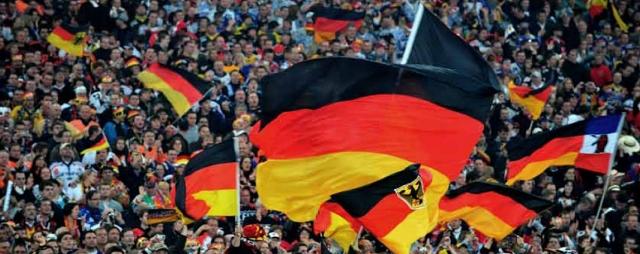 Eishockey Berichterstattung - Dirk Meusch und die freie Meinung